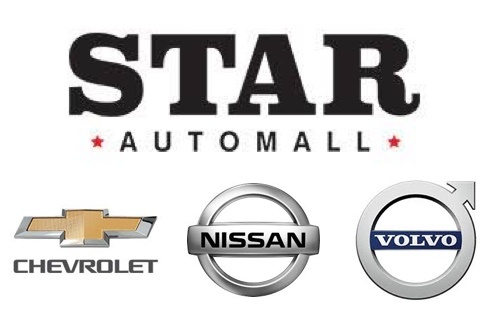 Wonderful Star Auto Mall Chevrolet Nissan Volvo   Greensburg, PA: Read Consumer  Reviews, Browse Used And New Cars For Sale