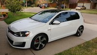 Picture of 2015 Volkswagen GTI S 2dr, exterior, gallery_worthy