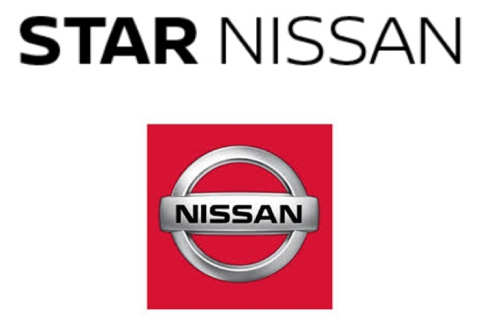 Star Nissan - Greensburg, PA: Read Consumer reviews, Browse Used and ...