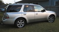 Picture of 2009 Saab 9-7X 5.3L, exterior, gallery_worthy