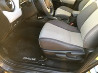Picture of 2014 Toyota RAV4 XLE AWD, interior, gallery_worthy