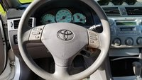 Picture of 2006 Toyota Camry Solara SE V6, interior, gallery_worthy