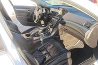 Picture of 2013 Acura TL FWD with Advance Package, interior, gallery_worthy