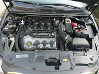 Picture of 2010 Ford Taurus SEL, engine, gallery_worthy