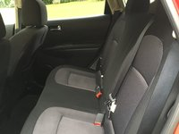 Picture of 2012 Nissan Rogue SV, interior, gallery_worthy