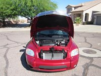 Picture of 2011 Chevrolet HHR LS, engine, gallery_worthy