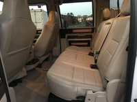 Picture of 2010 Ford F-450 Super Duty XL Crew Cab, interior, gallery_worthy