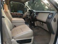 Picture of 2010 Ford F-450 Super Duty XL Crew Cab LB RWD, interior, gallery_worthy