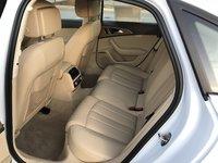 Picture of 2013 Audi A6 3.0T Quattro Prestige, interior, gallery_worthy