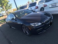Picture of 2013 BMW 6 Series 640i Gran Coupe, exterior, gallery_worthy