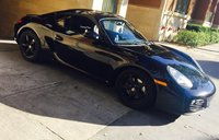 Picture of 2011 Porsche Cayman Base, exterior, gallery_worthy