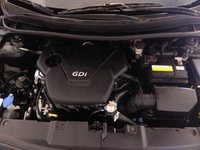 Picture of 2016 Hyundai Accent SE, engine, gallery_worthy