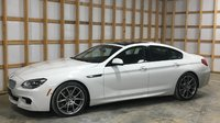 Picture of 2015 BMW 6 Series 650i Gran Coupe RWD, gallery_worthy