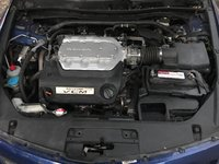 Picture of 2010 Honda Accord Coupe EX-L V6 w/ Nav, engine, gallery_worthy