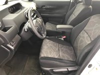 Picture of 2015 Scion xB 5-Door, interior, gallery_worthy