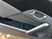 Picture of 2012 Honda Civic Coupe EX-L, interior, gallery_worthy