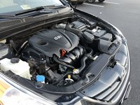 Picture of 2013 Hyundai Sonata 2.0T Limited, engine, gallery_worthy