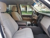 Picture of 2008 Ford Expedition XLT, interior, gallery_worthy