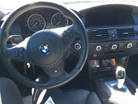 Picture of 2010 BMW 5 Series 535i xDrive, gallery_worthy