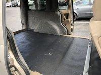 Picture of 2007 Chevrolet Uplander Cargo, interior, gallery_worthy