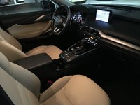 Picture of 2016 Mazda CX-9 Touring, interior, gallery_worthy