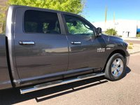 Picture of 2017 Ram 1500 Big Horn Crew Cab, exterior, gallery_worthy