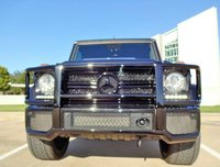 Picture of 2014 Mercedes-Benz G-Class G 63 AMG, exterior, gallery_worthy