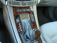 Picture of 2012 Buick LaCrosse Premium 2 FWD, interior, gallery_worthy