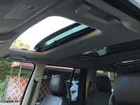 Picture of 2008 Land Rover LR3 SE, interior, gallery_worthy