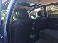 Picture of 2009 Honda CR-V EX-L, interior, gallery_worthy