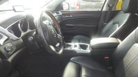 Picture of 2012 Cadillac SRX Luxury AWD, interior, gallery_worthy
