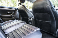 Picture of 2011 Volkswagen CC Luxury Limited, interior, gallery_worthy