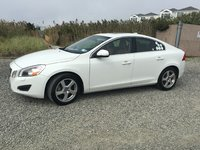 Picture of 2012 Volvo S60 T5, gallery_worthy
