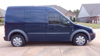 Picture of 2010 Ford Transit Connect Cargo XLT, exterior, gallery_worthy