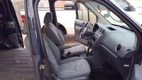 Picture of 2010 Ford Transit Connect Cargo XLT, interior, gallery_worthy