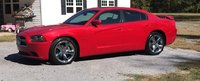 Picture of 2013 Dodge Charger R/T, exterior, gallery_worthy