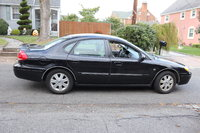 Picture of 2004 Ford Taurus SEL, exterior, gallery_worthy