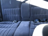 Picture of 1994 Lincoln Town Car Executive, interior, gallery_worthy