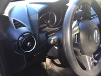 Picture of 2016 Scion iA Base, interior, gallery_worthy