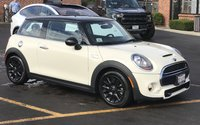 Picture of 2017 MINI Cooper S, exterior, gallery_worthy