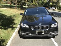 Picture of 2016 BMW 5 Series 535i xDrive Sedan AWD, exterior, gallery_worthy