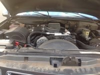Picture of 1999 GMC Suburban K1500 SLT 4WD, engine, gallery_worthy