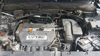Picture of 2006 Honda CR-V LX AWD, engine, gallery_worthy