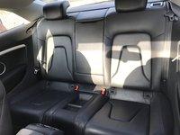 Picture of 2011 Audi A5 2.0T quattro Premium Plus, interior, gallery_worthy
