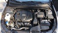 Picture of 2013 Hyundai Sonata GLS, engine, gallery_worthy