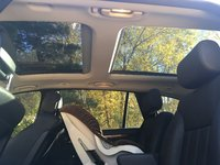 Picture of 2007 Mercedes-Benz R-Class R 350 4MATIC, interior, gallery_worthy