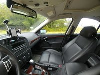 Picture of 2011 Saab 9-3 Sport Sedan FWD, interior, gallery_worthy