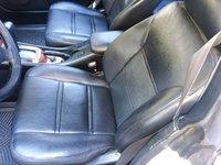 Picture of 1994 Lexus ES 300 FWD, interior, gallery_worthy