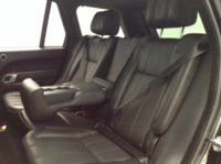 Picture of 2013 Land Rover Range Rover HSE, interior, gallery_worthy