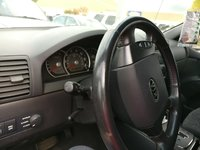 Picture of 2007 Kia Sorento LX 4X4, interior, gallery_worthy